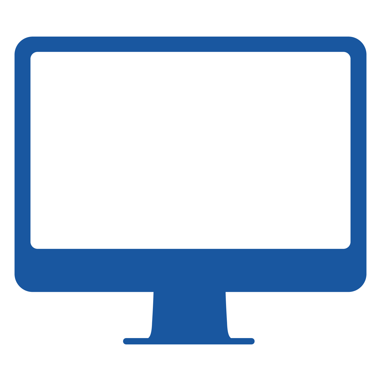 icone concevoir