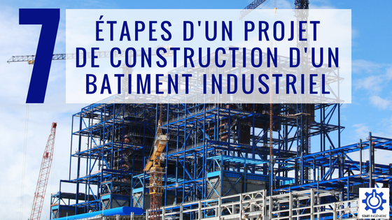 projet-construction-batiment-7etapes